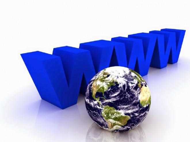 domain-registeration-