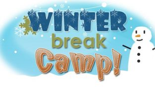 winter-break-camp